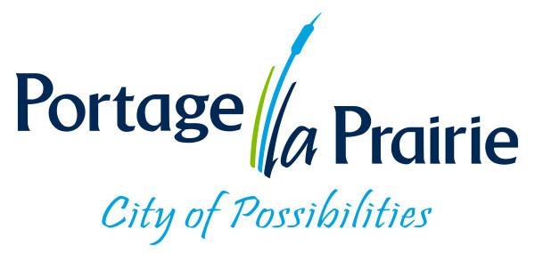 Portage logo 2014