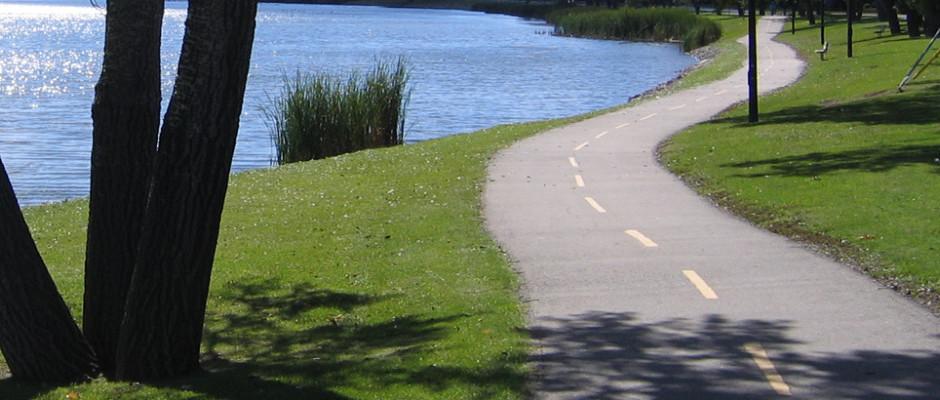 big-path-1170x400