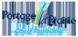 copy-logo250.png