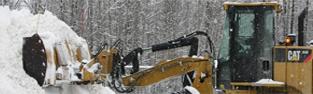 snow-pile2