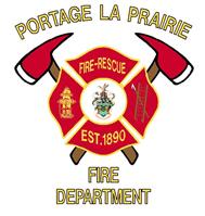portage-fire-dept-logo